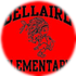 Bellaire Elementary